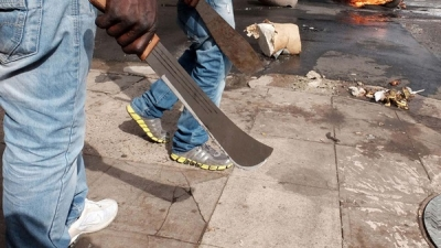 Four killed in fresh cult clash in Etche of Rivers state