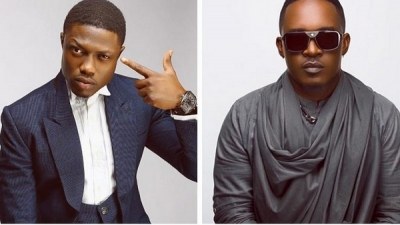 Your Hatred & Bitterness Is The Reason Why Your Career Is Dead – MI Abaga Finally Fires Back At Vector