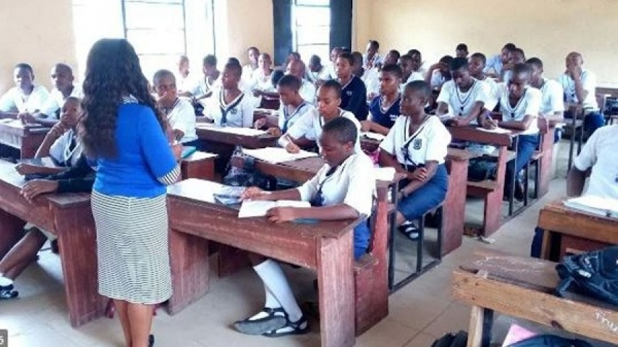 Schools to resume in Akwa Ibom September 28