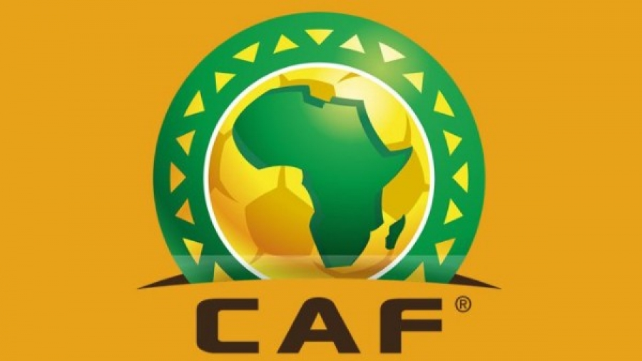 Enyimba, Enugu Rangers to benefit as CAF initiate early prize money pay out