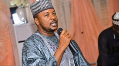 PDP demand unconditional release of ex Ganduje aide, Tanko-Yakassai