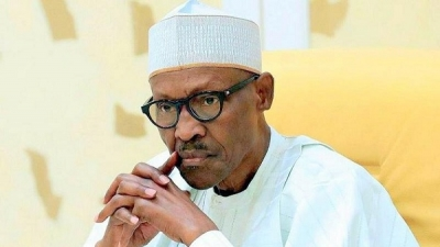 Declare state of emergency on security, Clergy urges Buhari